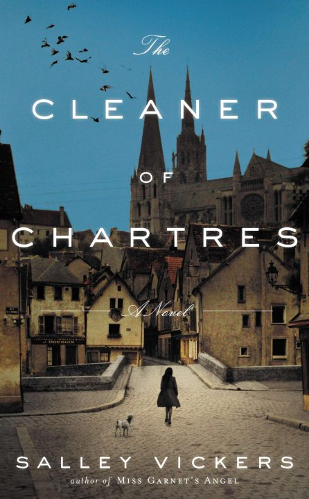 cleaner-of-chartres-book-cover